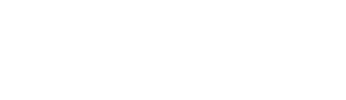 The Adoption Exchange Logo